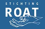 Stichting ROAT